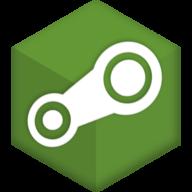 steamworkshopdownloader.io